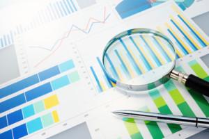 assessing revenue