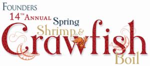 crawfish_logo