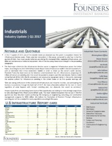 Pages from 2017 Q1 Industrial Newsletter Final