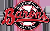 barons_main_logo