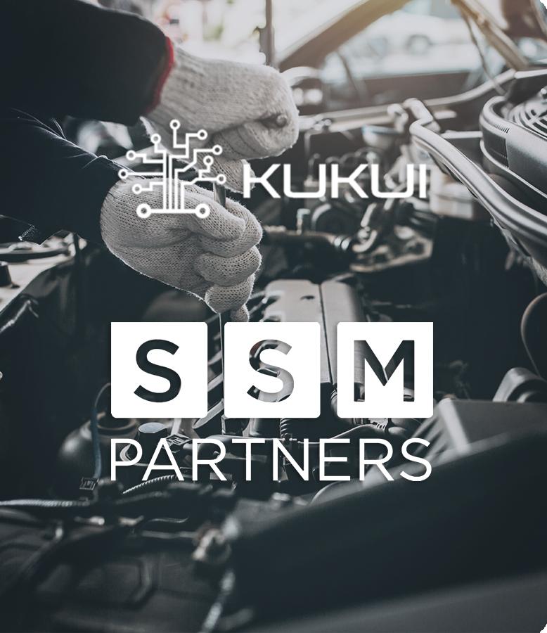 Founders Advisors - Kukui Sell-Side Transaction