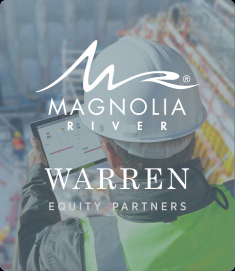 Founders Advises on Sale of Magnolia River